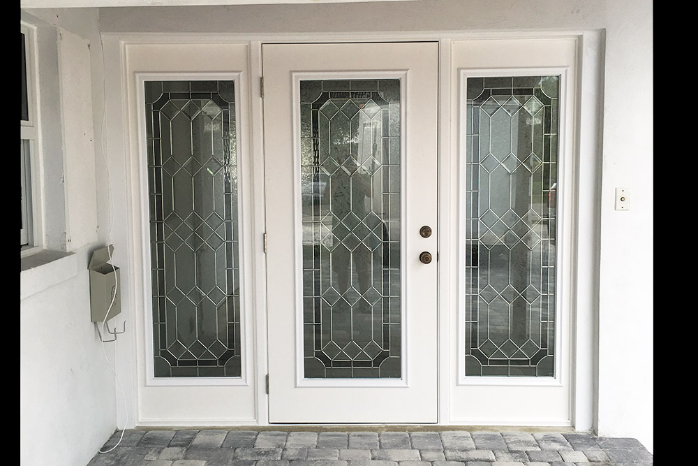Financing Available for Windows and Doors & Impact Resistant Doors pezcame.com