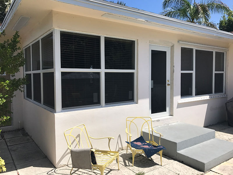 Lake Worth Home Windows and Doors