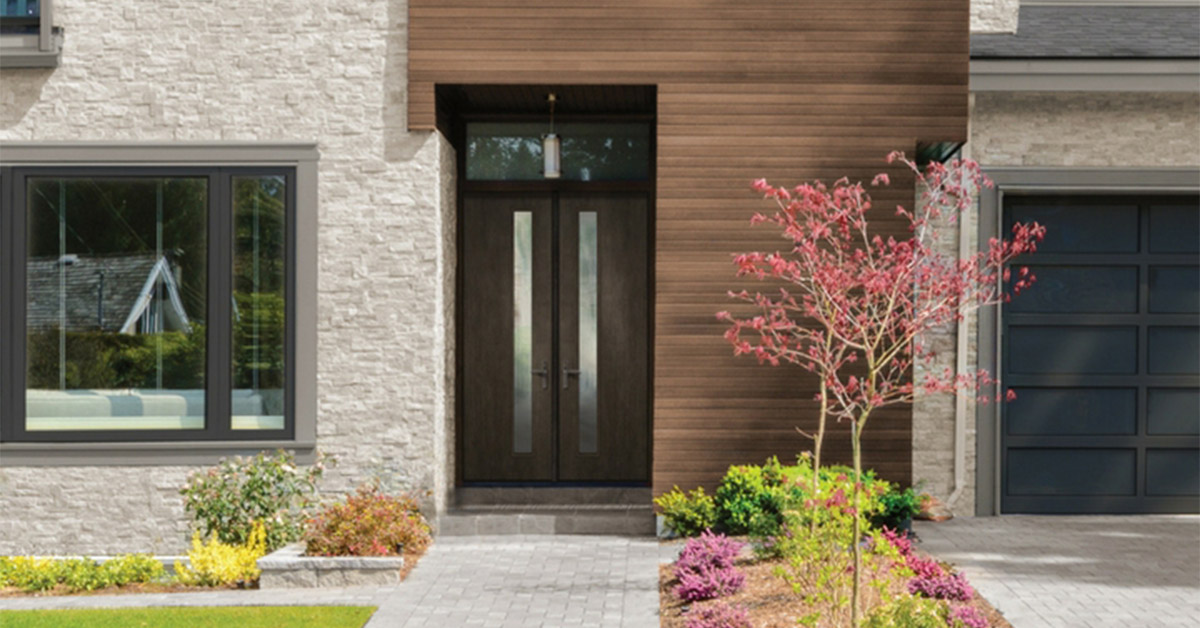 3 Benefits Of Impact Resistant Doors You Need To Know